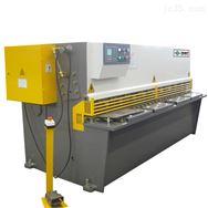 QC12Y-4X2500(ZDS-425) 液压摆式剪板机