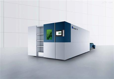 NEW激光切割机