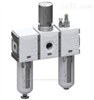 Standard供应德国Knocks三联件、减压阀