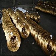 江苏h85黄铜线,c2680五金铜线-h68软态铜线