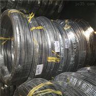 5052铝线*4032高硬质氧化铝线,国标6082线