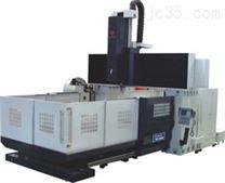 龙门加工中心机床数控CNC立式龙门铣床