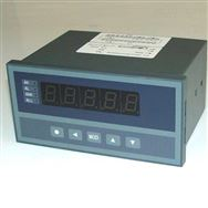 数显表绝对值编码器RS485协议用专用仪表