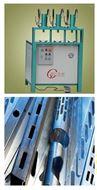 上海圆管数控自动冲床