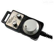 手持盒脉冲发生器手摇轮TM1469
