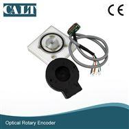 光电编码器模块 encoder kit PD56系列