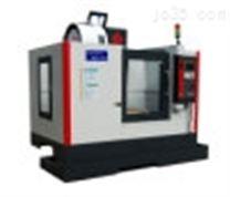 CNC数控铣床立式加工中心