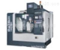 VMC855硬軌臺灣原裝進口仕元數控CNC立式加工中心