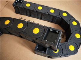 供应工程塑料电缆拖链