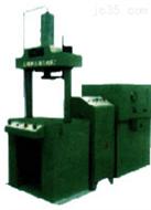 Y31系列双柱液压机