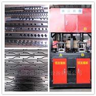北京数控钢管自动冲床厂家
