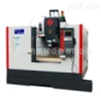 MC715/VMC850立式加工中心數控銑床