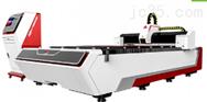 开放式激光切割机6020