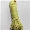Kevlar缆绳