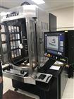 美國善能SV1000數控珩磨機
