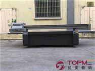 北京厂家供应3d玻璃门打印机新款出售