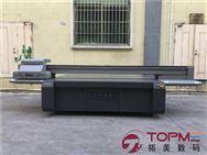 上海厂家供应3d玻璃门打印机新款出售