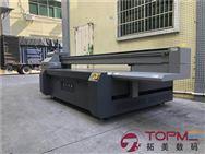 广州图文公司拓美数码UV打印机价格优惠