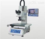 万濠Rational标准型工具显微镜VTM-4030G