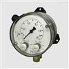 DS11代理供應Fischer壓力傳感器