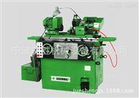MSB1312A*500四機高精密高效率切入半自動高速外圓磨床