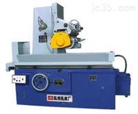 M7130杭州機床廠杭磨液壓精密平面磨床