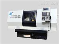 MAK1620H*500高精度數控端面外圓磨床可自動測量/送料