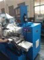 M1320數控改裝上機、北京二機數控外圓磨床
