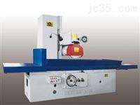 M7160*14液壓精密平面磨床適合加工模板