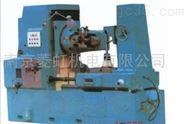 南京二机滚齿机