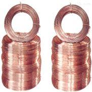 TU2无氧纯紫铜丝 红铜线 上海C1100紫铜线材