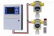 嘉兴市氨气报警器 气体浓度检测系统 免检
