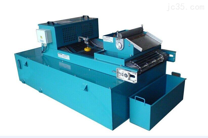 山东纸带式过滤机供应商