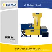 HBA-B120专业生产烟草套袋打包机质量可靠