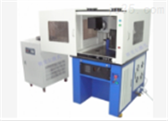 振镜扫描式激光焊接机