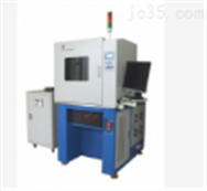扫描式激光焊接机