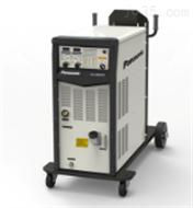 熔化极气保焊机350GP5