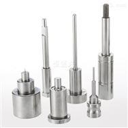 厂家供模具冲针非标按图加工恒通兴冲针厂家