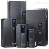 VFD-CP2000系列 无感测矢量控制型变频器