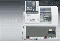 CK250經濟型小型精密排刀式數控車床