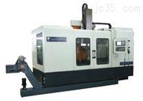 普利森德隆高精密高性能CNC数控立式车床