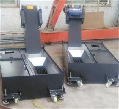 230*460上海帕玛钢制拖链