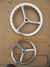 机床铸铁手轮生产厂家