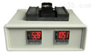 XQ7100光纤封装加热台