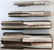 安徽马鞍山刀具模具激光打标机厂家