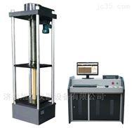 恒加载排烟道压力试验机-抗压强度检测设备