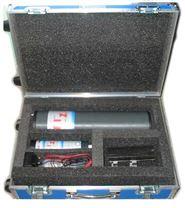 意大利SYSTEA公司 WIZ营养盐分析仪