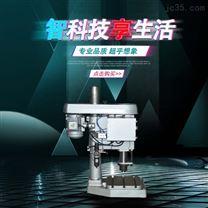 供应PCB油压钻孔机GD1-191工程自动钻床立式
