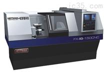 FX-IG-150CNC高精密數控內圓磨床價格