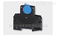 BEKO过滤器芯子HP100S055